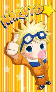 Naruto =D