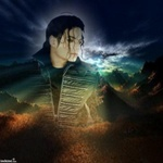 i knew from the begining that he was annocent he couldn't do anything like that but anfortunatlly some people still believe that he did that and this is foolish he is now in a better place where no lies and romers REST IN PEASE KING OF POP