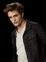 Edward is so hot