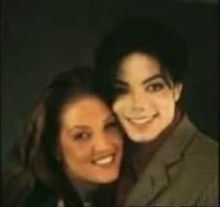 This is excellent my friend... You have a talent just like MJ and LMP on music..Your cousin will pag-ibig it cuz it came from ur heart.I luv it :) Lisa would be very proud of you and MJ 2