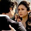 Damon&Elena!!!!! I Liebe them so much!!!