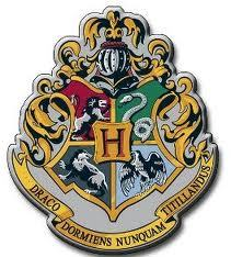 no thank you,im accepted in hogwarts