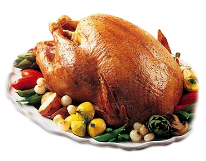HAPPY THANKSGIVING EVERYONE!!!!!!!!!!!!!:D