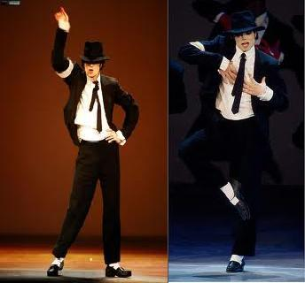 Dangerous is the most populaire among non MJ fan friends. The song is so sexy! The interjection, everything that makes the song stand and I just L.O.V.E. it.♥♥