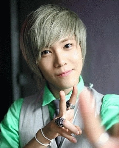 nah, your good...I think. Lee Hong Ki give te peace.