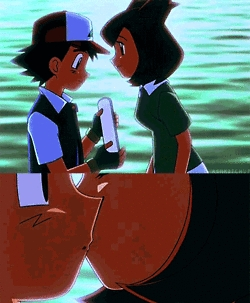 Well first of all Latias/Bianca kissed his cheek, because as you can see in the movie his mouth was open suprised when he was kissed on the cheek . And seriously nobody knows who kissed Ash . You need to be one of the creators of pokemon to know what really happened in the movie .