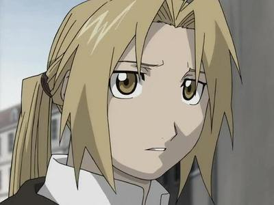 I'm kind of shy so I think things would be a little akward at first, but as things calm down it would get better. I would act and talk like I normally do. I don't see any reason not to.