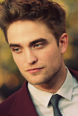 TEAM EDWARD BABY! 1-He Fine 2-He a vampire 3-He cares 4-He'll Amore te 4EVA 5-Yummy 6-He's Funny but serius 7-He Wont cheat 8-Wont gray 9-Looks cute in hoodies and button ups 10-Cuz.
