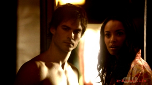 बिना सोचे समझे idea: I have a thought..maybe all the Bamon spots should consider combining. I'm all for freedom of choice, but I think if we were to combine, it would showoff our numbers and unite all the Bamon fans!