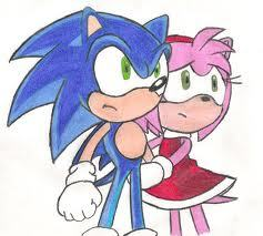 sweet thanks i'll try it STAY STRONGE SONAMY 4 EVER!