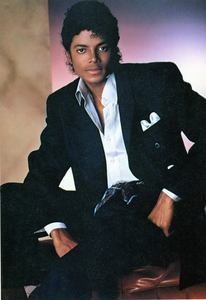 so many things..moonwalk, voice, dancing, smile, music, nice man, Neverland Ranch,thoughtful and helpful man and Michael Jackson..<3
