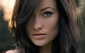 Actress:Olivia Wilde Actor: i have too many favorites.