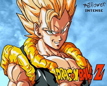 dragon ball z the action the generation growth its great
