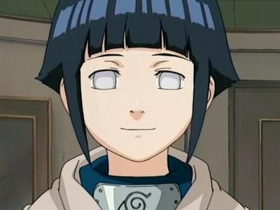 1. Hyuga Hinata (Naruto) 2. Yukimura Chizuru (Hakuouki) 3. Kuran Yuuki (Vampire Knight) 4. Hinamori Momo (Bleach) 5. Tousen Kaname (Bleach) 6. Aizen Sousuke (Bleach) 7. Mirajane (Fairy Tail) 8. Cervello girls (Katekyo Hitman Reborn!) 9. Esther Blanchett (Trinity Blood) 10. Hannah Anafeloz (Kuroshitsuji)