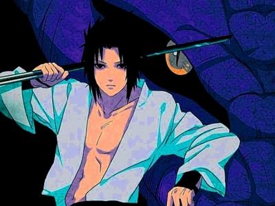 Yes i do Sasuke~kun ♥♥♥♥