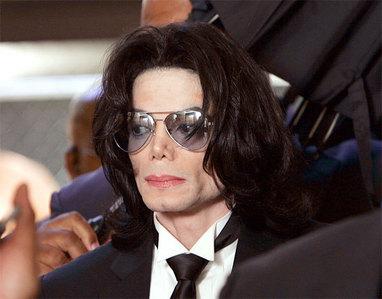 People who hurt MJ