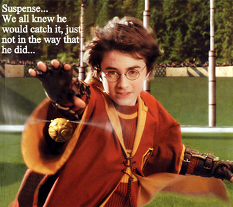 If she was cool than she would technically be a Mary-Sue and then I wouldnt like her that much. No one loves a character مزید than one with flaws because not only can we relate, but it makes the person مزید interesting! I think that her nerd factor is very endearing, and cute. Both Harry and Ron had flaws so just because she's the only girl and talented, doesnt mean she has to be perfect. The reason I loved Harry so much was because he wasnt perfect and that applies to Hermione, too. Random picture...