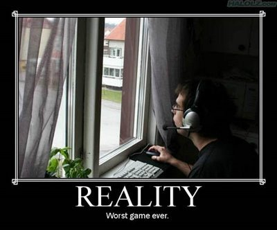 Either Xbox 360, or laptop...