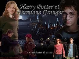 Favorite: Hermione Least favorite: Harry Potter
