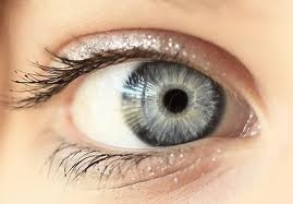 This may be weird but I upendo my brothers girlfriends eyes. Almost like mine, but hers are a bit better. They are like this below..