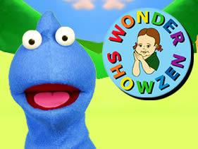 Wonder Showzen. It was short-lived, but fucked up.