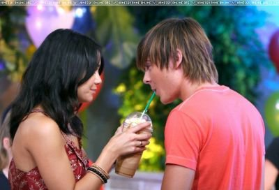 Zac Efron. Zanessa 4ever, no matter what!!!