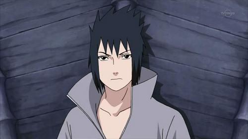 Sasuke!!!