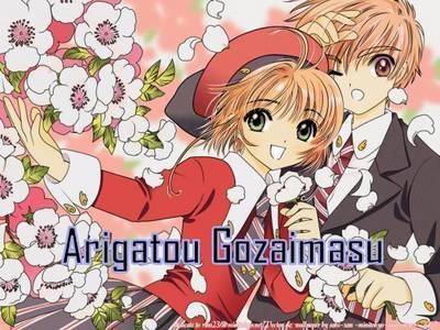 arigatō gozaimasu=thank आप very much.i प्यार this word!
