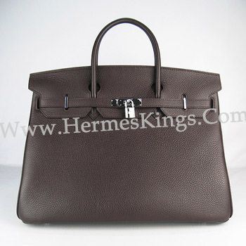 everyone is equal here in fanpop http://www1.hermeskings.com/hermes-birkin-40cm-c-2/hermes-birkin-40cm-togo-leather-handbags-6099-coffee-silver-p-81