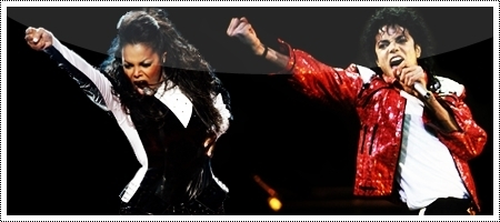Do you think Janet Jackson should be the Queen of Pop