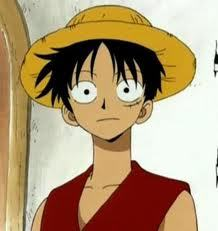 i say luffy couse i havent seen kid on episode 513 yet