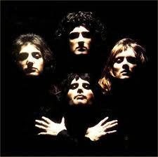 Queen <3