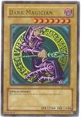 i play dark magician in attack mode! >:D