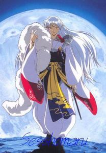 but you know i had to put him! SESSHOMARU!!!!