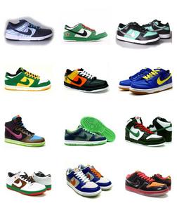Nike >.<