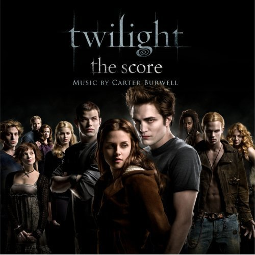 TWILIGHT! My sister and me went to this sleepover to our 老友记 house,and she made us watch it! >.< It was BOOOORING! -_- Dont know why so many ppl like it,It was REALLY boring... AND THE VAMPIRE SPARCKLED! :O Worst.vampire.movie.ever.made. -_- No offence to those who like it.