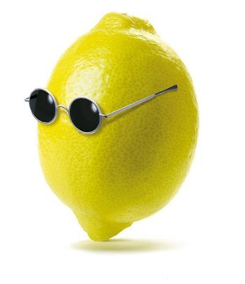 <b>LEMON</b>: n.,(1) a citrus fruit, (2) a shade of yellow, (3) a loveteam in our class