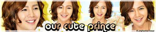 Jang Geun Suk.. pag-ibig him since 10 years old..