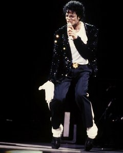 Somebody up there Loves you Somebody down here cares for you Happy Birthday mj