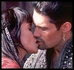 Xena & Ares (Xena:warrior princess) i miss this Zeigen :(