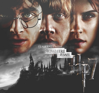Credit: http://media.photobucket.com/image/harry%20potter%20and%20the%20deathly%20hallows/BeatlesBabe1991/harry_potter_deathly_hallows_by_leweleweloff-d32twin.png?o=11