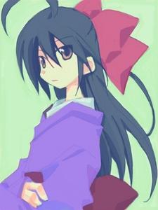 Shun Kazami From Bakugan Battle Brawlers, Dressed As A Girl! XD