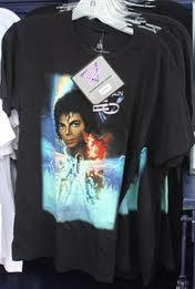 i love that shirt i really want it. but i have 4 mj t-shirts. here is one of my t-shirts.