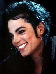 What is Your most Amazing Pic of our Loved MJ?