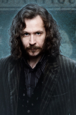 """sirius black. he's good looking and i think he's hot! """"Sirius was a tall, well-built, darkly handsome man with long, lustrous black hair, striking grey eyes, and an air of """"casual elegance"""" """"Sirius was a brave, clever, and energetic man, and such men are not usually content to sit at ہوم in hiding while they believe others to be in danger."""" —Albus Dumbledore"""
