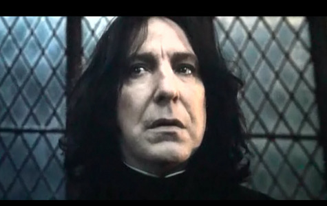 I would go back in time were Snape was about to die and this is what would happen (sorry if this may seem really lame to some of you): Me: *hiding in the shadows* Voldemort: tu killed Dumbledore, Severus...While tu live the elder wand cannot truly be mine... Me: *gasp* !!!!!!!!!!!! No.... Voldemort: You've been a good and faithful servant Severus....But only I can live forever. Snape: ......My lord? Voldemort: *raises his wand* Me: !!!!!!!!!!!!! *runs out infront of Snape* STOP! Voldemort: ????? Me: DON'T tu DARE TOUCH HIM! Voldemort: *evil glare* Me: If tu put one finger on him..........I'LL KILL YOU!