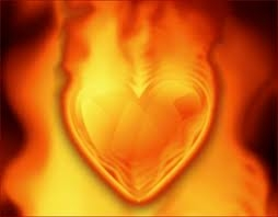 Fire! Burn Baby Burn!!!