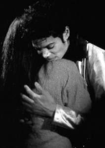 I could not let him go. He is so sweet. I could not see me letting him go