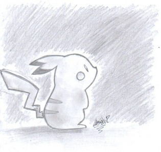 whos the most cutest pokemon? (in your opinion of course)