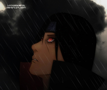 The most awesomest pic ever and I love it forever and ever and yay!xD